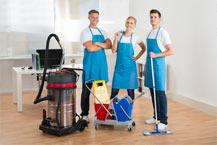 Entretien et nettoyage bureaux uhds pro moselle
