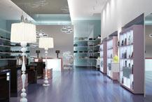 uhds-pro-entretien-nettoyage-commerces